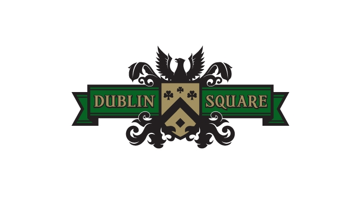 Dublin Square Irish Pub