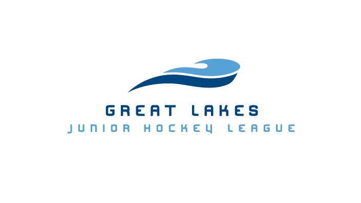 Great Lakes Junior Hockey League