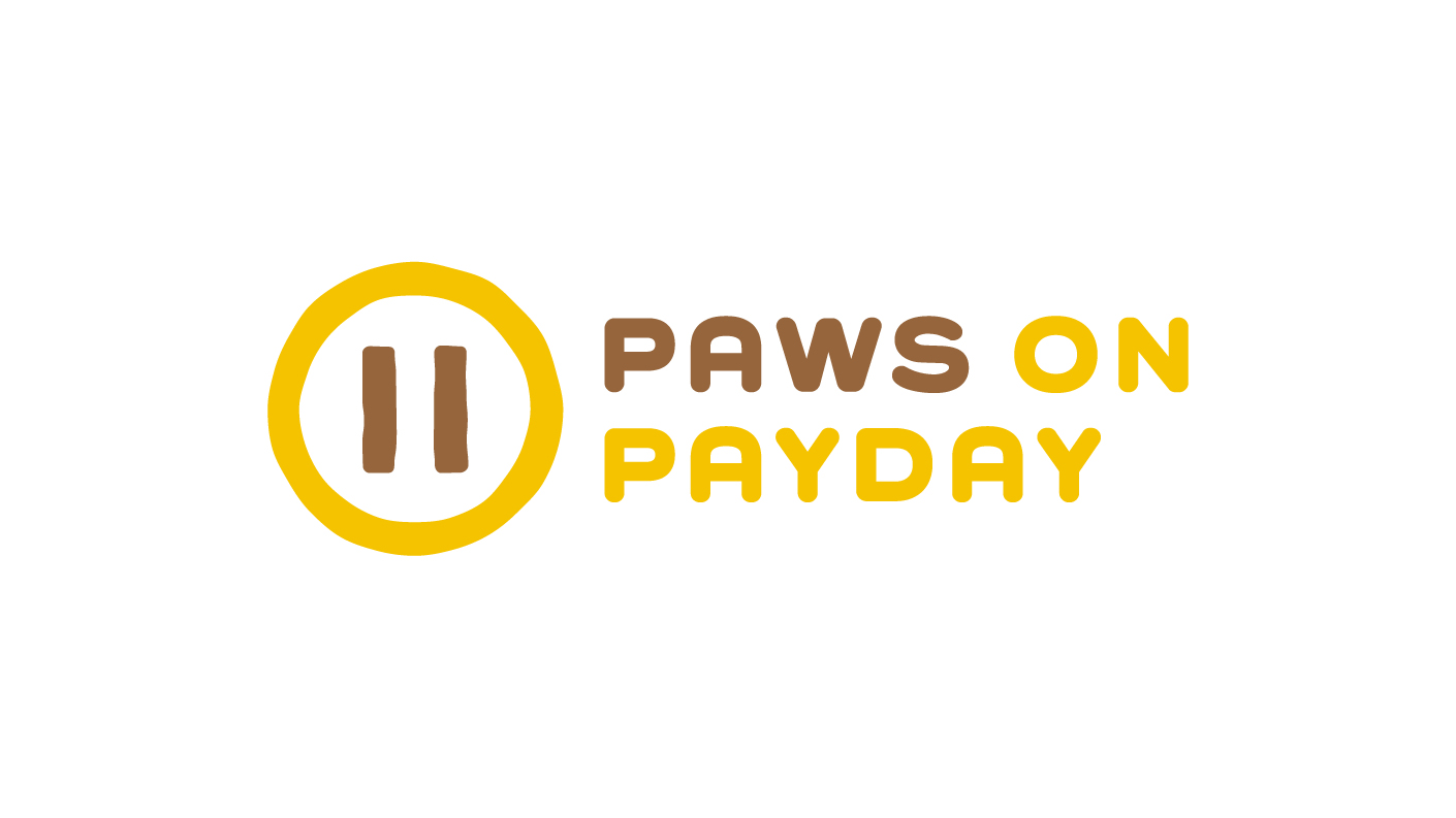 Paws On Payday