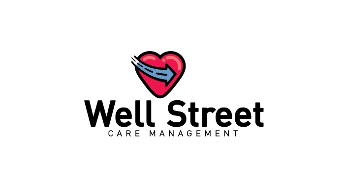 Wells Street Care Management